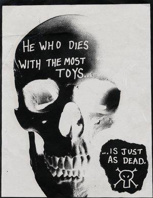 Anti-consumerism_poster
