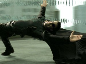 the-matrix-bullet-time