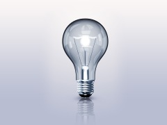 2013-01-04-lampada-ideiasi