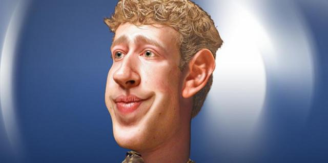 de08a7c6c136c868e5e9335ce4f268c8_2a7c9_mark_Zuckerberg__7216473832_fae637eacc-863-430-c