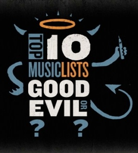 TOP-10-MUSIC-LISTS_16x9_620x350