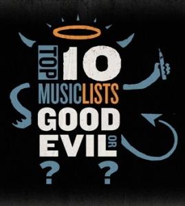 TOP-10-MUSIC-LISTS_16x9_620x350