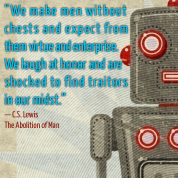 Chests_Lewis