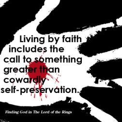 CowardlyFaith