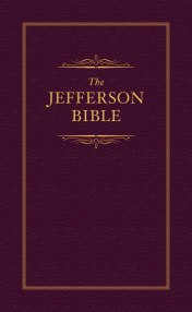 the-jefferson-bible