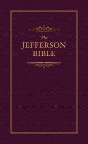 the-jefferson-bible