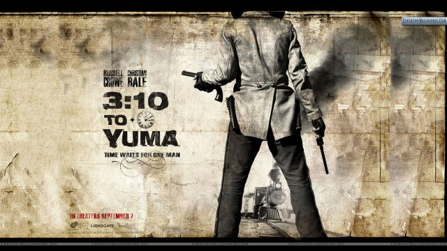 3-10-to-Yuma-Movie-Cover-Poster