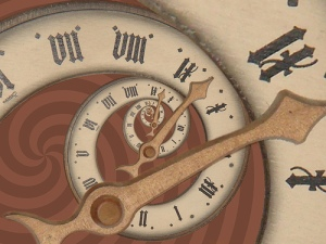 timehistory