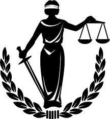 simbol-hukum