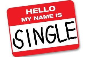 singlesticker2-448x300