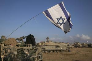 140715-israel-gaza-mn-1320_4ba1ac462baa0652825d71dafe7823a4