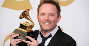 chris tomlin white flag 2