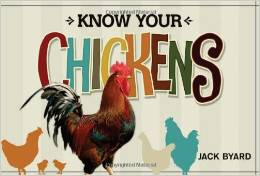 knowyourchickens