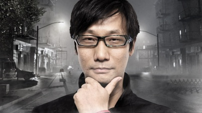 what-hideo-kojima-could-bring-to-a-silent-hill-gam_7ea3