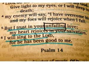 psalm 13 5-6