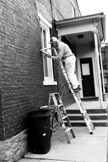 painterman2