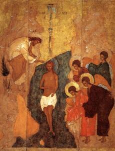 baptismofjesusrussianicon