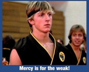 johnnykaratekid