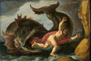 1024px-Pieter_Lastman_-_Jonah_and_the_Whale_-_Google_Art_Project