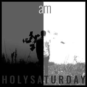 HS_AM