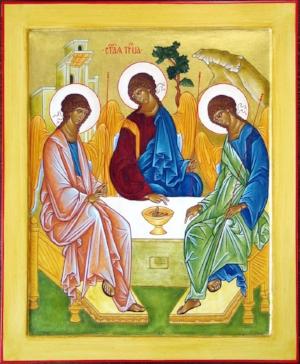 holy_trinity_rublev.jpg